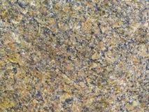 Texture de granit Images libres de droits