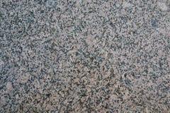 Texture de granit Photographie stock