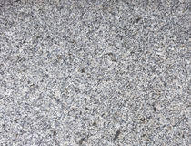 Texture de granit Modèle en pierre Fond de marbre images stock