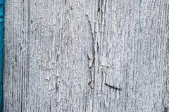 Texture de Gray Barn Wooden Wall Planking Vieux Grey Shabby Background rustique en bois image libre de droits