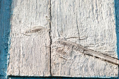 Texture de Gray Barn Wooden Wall Planking Vieux Grey Shabby Background rustique en bois photos stock