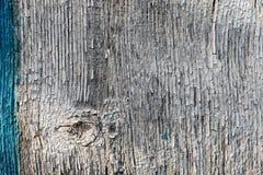Texture de Gray Barn Wooden Wall Planking Vieux Grey Shabby Background rustique en bois photo libre de droits