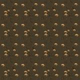 Texture de Gray Stone et de sol, fond de vecteur Photos libres de droits
