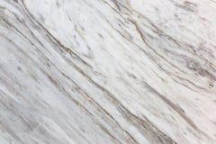 Texture de Grey Marble Surface pour le fond photographie stock libre de droits