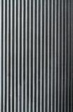 Texture de grille en métal Images stock