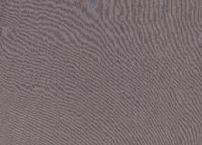 Texture de gris de coton Couleur tricotée de gris de tissu de débardeur Images libres de droits