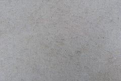 Texture de gris granulaire brut de plâtre de ciment images stock