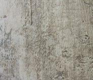 Texture de grunge de mur Images stock