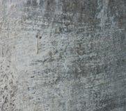 Texture de grunge de mur Photos libres de droits