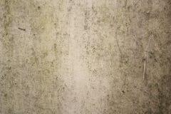 Texture de grunge de saleté Photos libres de droits