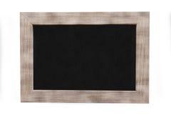 Texture de grunge de tableau noir Image libre de droits