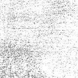 Texture de grunge de vecteur photos stock
