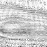 Texture de grunge de vecteur photographie stock