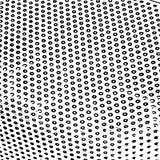 Texture de grunge de vecteur images stock