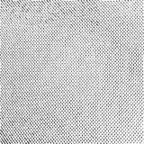 Texture de grunge de vecteur image libre de droits