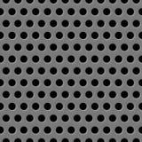 Texture de haut-parleur illustration de vecteur