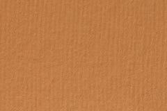 Texture de haute qualité de papier d'emballage Photos libres de droits