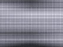 Texture de haute résolution en métal Photo libre de droits