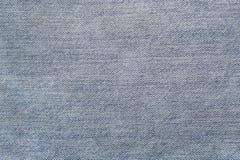 Texture de jeans de denim Texture de fond de denim pour la conception Denim bleu qui peut être employé comme fond Texture de deni photo stock