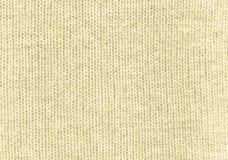 Texture de Knit Image stock