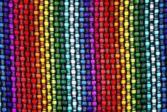 Texture de Knit pour le fond. photos stock