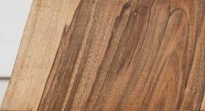 Texture de l'arbre sur la coupe de scie Couleur de gingembre images libres de droits