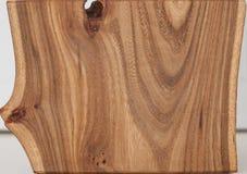 Texture de l'arbre sur la coupe de scie Couleur de gingembre photos stock