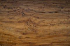Texture de l'utilisation du bois d'écorce en tant que fond naturel Photos libres de droits