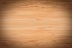 Texture de la fin en bois de fond  Image stock