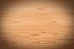 Texture de la fin en bois de fond  Photographie stock libre de droits