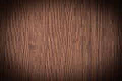Texture de la fin en bois de fond  Photo stock