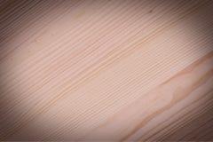 Texture de la fin en bois de fond  Photo libre de droits