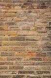Texture de la pose de bloc Images stock
