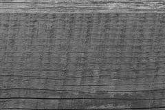 Texture de la surface en bois comme fond photo libre de droits