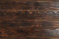 Texture de la surface en bois comme fond photographie stock libre de droits