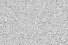 Texture de la surface en pierre images libres de droits