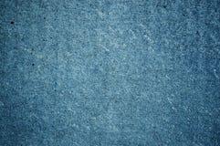 Texture de la vieille ardoise grise Photos stock