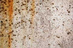 Texture de la vieille ardoise grise Photo libre de droits