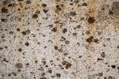 Texture de la vieille ardoise grise Images stock