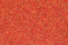 Texture de laine Photos libres de droits