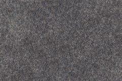 Texture de feutre de gris images stock image 16186774 for Moquette grise texture