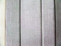 Texture de livre photos stock