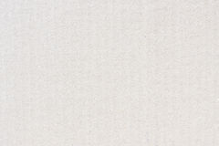 Texture de livre blanc, fond Images libres de droits