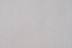 Texture de livre blanc, fond Image libre de droits