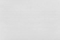 Texture de livre blanc, fond Photo libre de droits