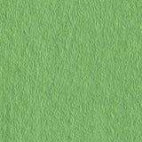 Texture de Livre vert Texture carr?e sans joint Tuile pr?te photo stock