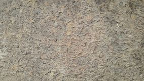 Texture de métal rouillé et de vieille peinture Fond abstrait rouillé Photographie stock