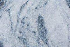 Texture de marbre Photos stock