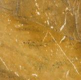 Texture de marbre Image stock
