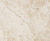 Texture de marbre Images libres de droits